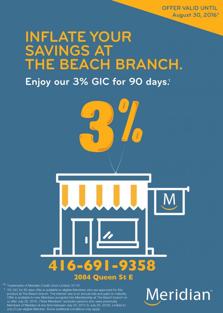 beach_3%_offer